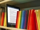 Marketing Business Publications
