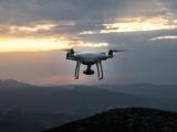Beginner Drone Flying
