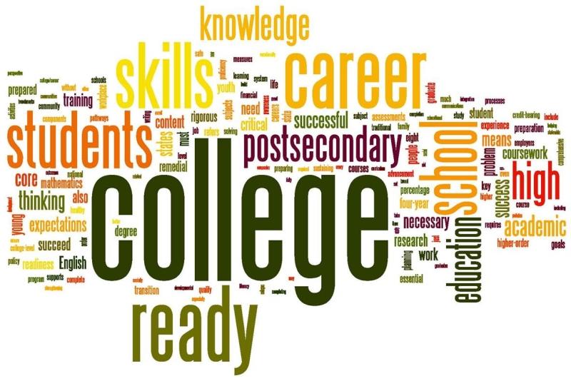 Original source: http://2.bp.blogspot.com/-Cz3PQO2DHSM/UXUjQiOAdwI/AAAAAAAAJ7M/4Ryso5yMNRU/s1600/college-ready.jpg