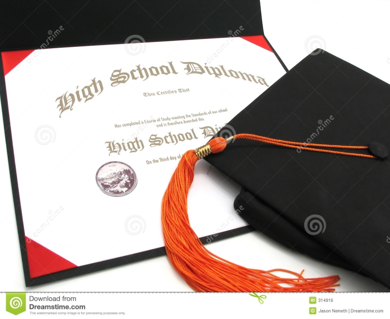 Original source: https://thumbs.dreamstime.com/z/high-school-diploma-cap-tassel-314919.jpg