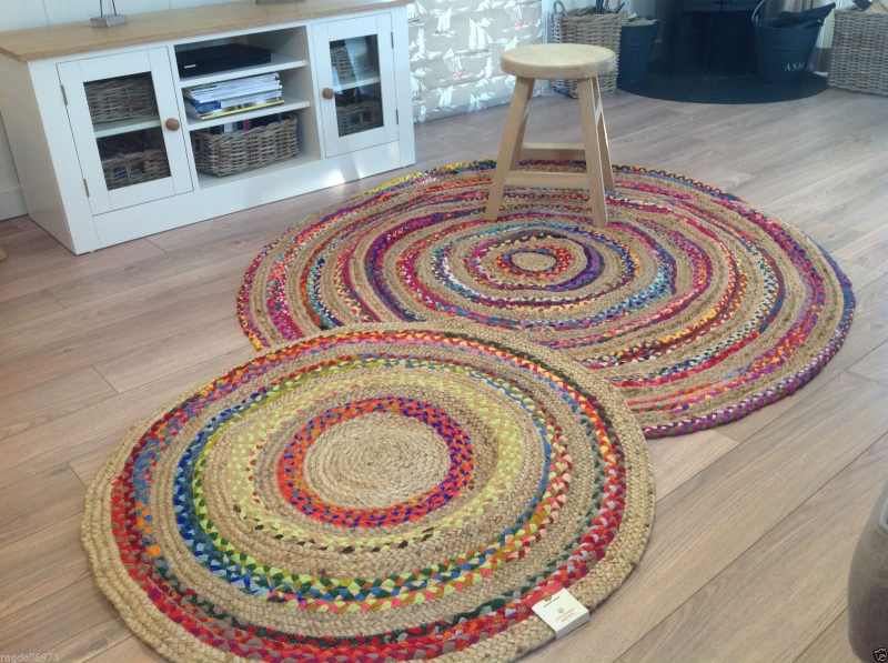 Original source: http://www.espressomachinejudge.com/i/2015/11/exciting-colorful-round-stroud-braided-rugs-with-stools-and-lowes-wood-flooring-colonial-braided-rug-stroud-braided-rugs-braided-rug-sale-braided-rug-company-country-braided-rug-small-braided-rugs-bra.jpg