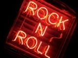 History of Rock'n Roll