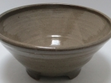 Ceramics Benefit: Bowls For the Hungry