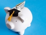 Minimizing the Cost of College (Spring 2018)