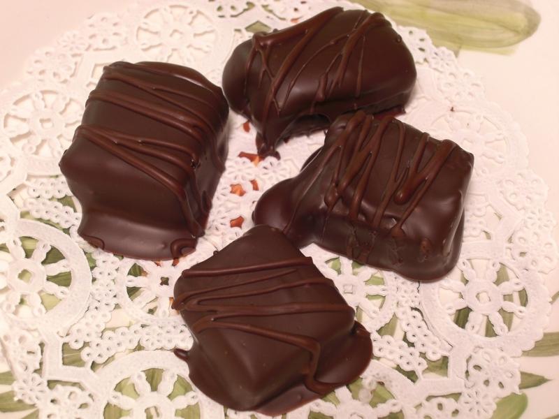 Original source: https://upload.wikimedia.org/wikipedia/commons/0/00/Homemade_chocolate_truffles_%284503995283%29.jpg
