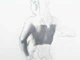 Life Drawing I/II