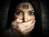 510S18 Community Awareness: Human Trafficking