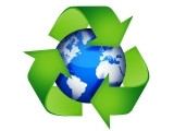 Reuse and Recycling and Your Triple Bottom-line