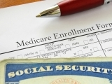 Savvy Social Security & Medicare Planning