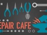Thing Thursday: Repair Cafe