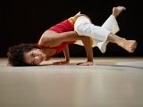Afro-Brazilian Dancing & Drumming - Tuesdays