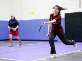 Downeast Picklers!  Introduction to Pickleball (Session 2)