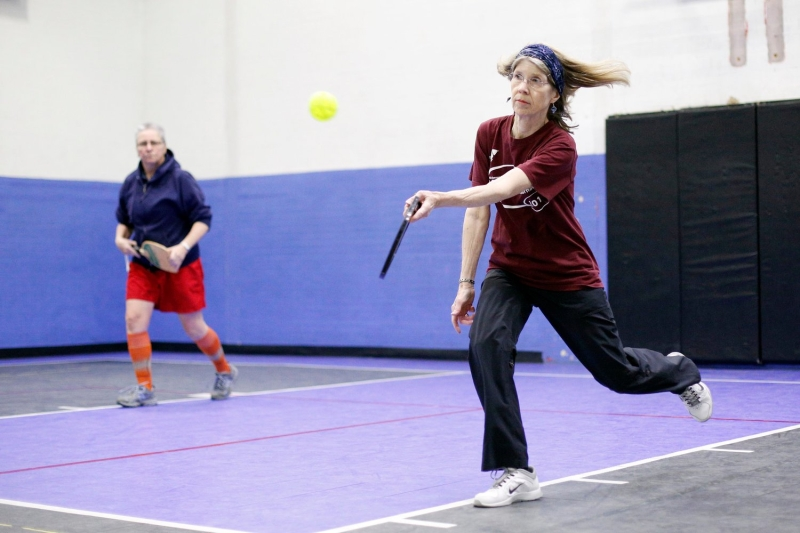 Original source: https://www.berkshireeagle.com/uploads/original/20190416-110238-PICKLEBALL-4.jpg