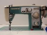 ASE Aldie Elementary Machine Sewing Class Winter 2018
