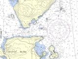 Coastal Navigation (Piloting)