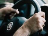 Drivers Education, Morse High School