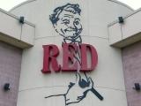 Red Skelton Museum