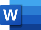 Everything Microsoft Word - for Personal and Office Use