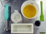 Basic & Advanced Soap Making