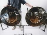 Pantastic Steel Drum W20