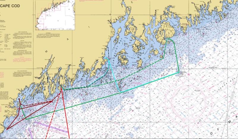 Original source: http://sailing.thorpeallen.net/Greyhawk/2010-04/2010Sailing.jpg