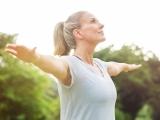 Yoga for Abundant Bodies III