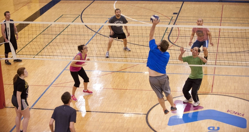 Original source: https://www.annarborymca.org/wp-content/uploads/2015/07/Adult-Volleyball-use-this.jpg