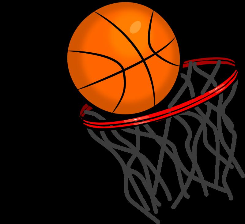 Original source: https://dimeathletics.com/wp-content/uploads/2015/08/basketball_hoop.png