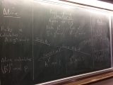 WCCC - HiSET - Math/Science