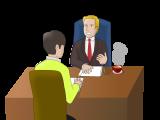 Behavioral Interviewing - 93965