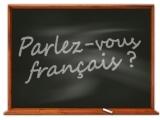 "Continuing Basic French:  ""Laissez les bons temps rouler!"" Messalonskee W20"