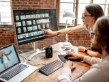 Mastering Computer Skills for the Workplace