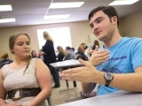 Basic American Sign Language Continued W20