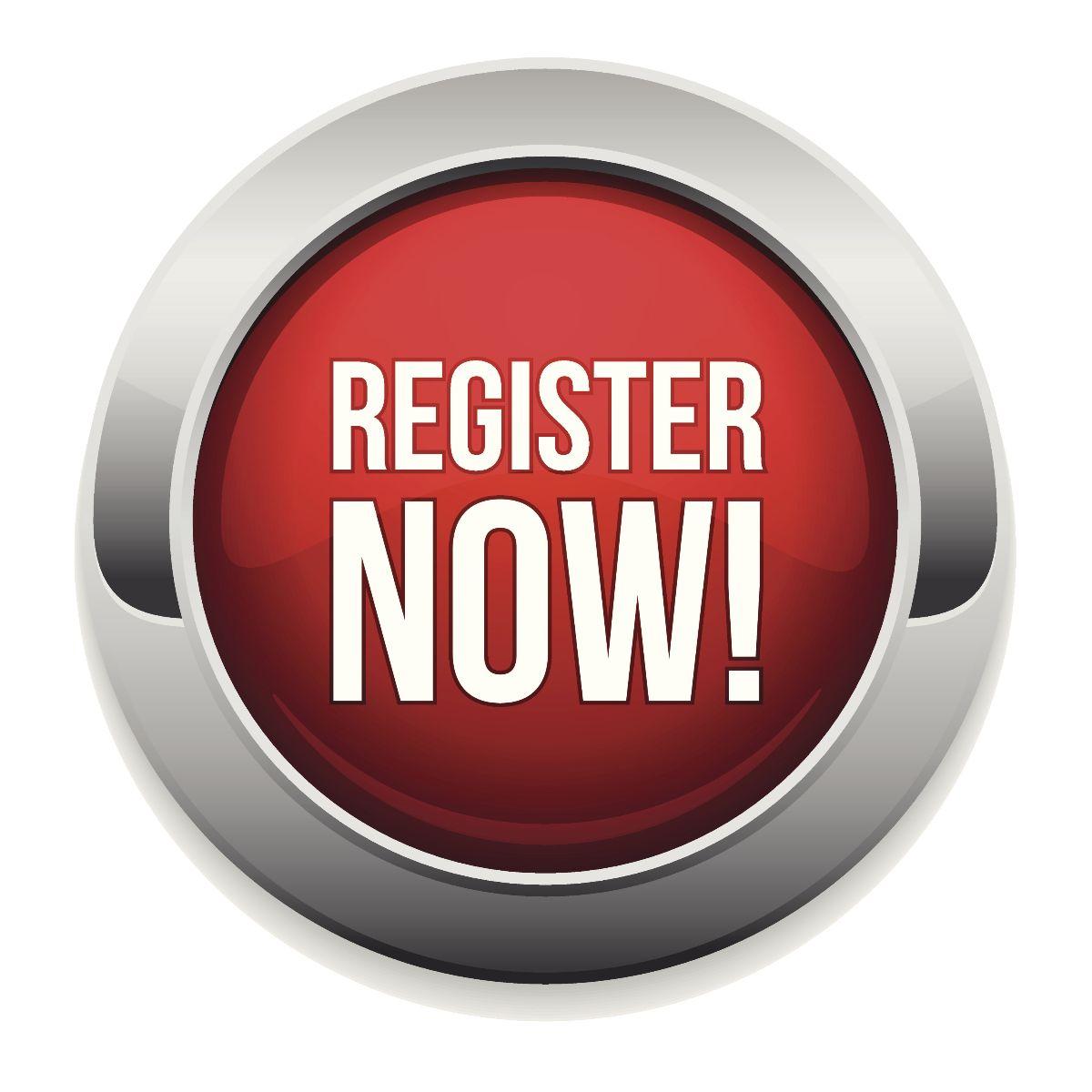 1 START HERE!! Family Registration Form & Fee