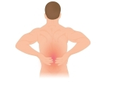 Online July 14: Better Health Now / Chronic Pain