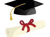 How to Succeed in College with CONNTAC Inc.