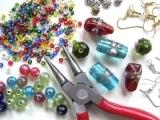 Jewelry Making Intro