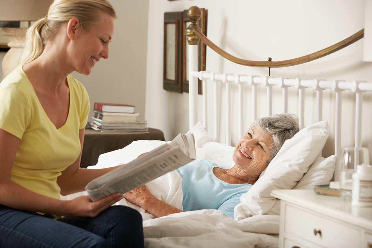 ANDROSCOGGIN HOME HEALTHCARE AND HOSPICE