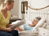 ANDROSCOGGIN HOME HEALTHCARE AND HOSPICE