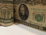 Start Ups & Raising Capital Part 1 - R1 HVRHS