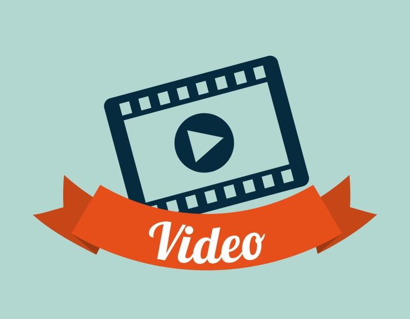 Original source: https://www.onimodglobal.com/wp-content/uploads/2015/10/Digital-Marketing-Video.jpg