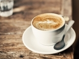 Dementia Friendly Faith Communities Coffee Chat Network
