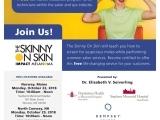 The Skinny on Skin