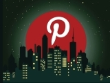 Pinterest Night Meeting 1