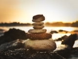 Meditation for Energetic Balance