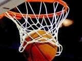 Leavitt Area High School GIRLS Basketball