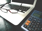 Is QuickBooks Right for You? (in-person class)