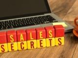 Sales Training - Des Moines