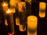 Candle Magic and Manifestation