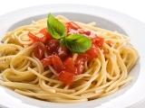 Fresh Pasta 101